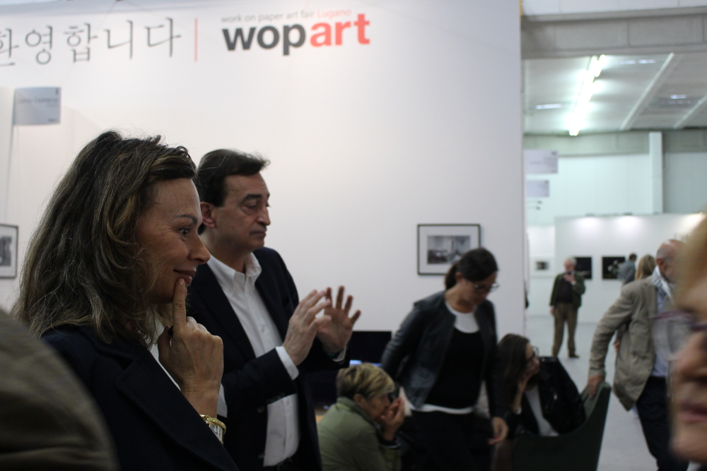 wopart-2017-23